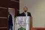 Amedspor'da yeni başkan Ali Karakaş oldu