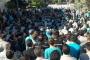 Cam işçileri: Ekonomik sorunları düşünmeden bir yaşam sürmek istiyoruz