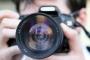 Musa Çitil'in gazetecilerin davasına katılma talebi kabul edildi