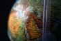 Suudi Arabistan-İran savaşına doğru mu?