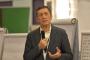 2023 Eğitim Vizyon Belgesi: Temel sorunlara çözüm yok