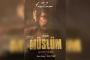 'Müslüm' filmi  26 Ekim'de vizyona giriyor