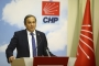 CHP, 105 belediye için başkan adaylarını belirledi