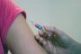 Aşı reddi ölüme sebep olabilir