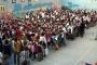 21 Şubat Dünya Anadili Günü: Anadilinde eğitim neden önemli?