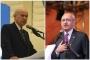 Bahçeli ve Kılıçdaroğlu, 29 Ekim resepsiyonuna katılmayacak