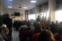 Mamak'ta 'Krize karşı ne yapmalıyız?' paneli düzenlendi