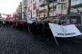 İzmir Barosu plaj sandalyeli eylem yapacak