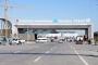 İstanbul Havalimanı otopark ücreti belli oldu: Saati 19,75 TL