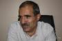 Gazeteci Kadri Kaya, tedavi gördüğü hastanede yaşamını yitirdi
