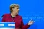 Hessen eyalet seçimlerinde koalisyon partileri yine oy kaybetti