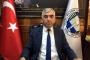 GMİS Genel Başkanı: 'TTK'ye 1500 işçi alınacak' sözü tutulmalı
