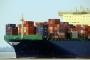 Dış ticaret açığı, ağustosta 2 milyar 500 milyon dolara yükseldi