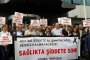 Urfa'da doktora darp iddiası