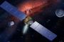 Suriye ilk yerli uydusunu uzaya göndermeyi planlıyor