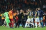 Galatasaray-Fenerbahçe maçı ile alakalı PFDK sevkleri açıklandı