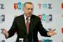 Erdoğan Gezi'yi dilinden düşürmüyor: Gelip çevreciliği görsünler