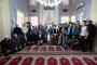 İstanbul Müftüsü: Her görevlimiz 10 genci üzerine zimmetlemelidir