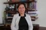 İTO Başkanı: 'Sağlıkta şiddet tasarısı' beklentilerimizi karşılamıyor