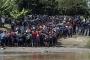 Trump'ın göçmen ilticalarının reddedilmesi kararına karşı dava açıldı