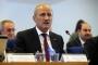 Ulaştırma Bakanı, adil kullanım kotasının 2019'da kalkacağını açıkladı