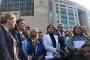 CHP, Sayıştay raporlarını yargıya taşıdı: İhanetin belgeleri