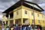 6 çocuğun öldüğü Kur'an kursu yangınında tek suçlu bulundu
