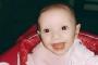 1 yaşındaki bebeğin öldüğü kreş izinsiz çıktı, 1 kişi tutuklandı