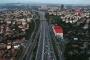 8 Kasım Dünya Şehircilik Günü: Şehir planları yeni projelerle çöp oldu