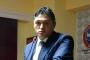 MHP'li Aliağa Belediye Başkanı görevi kötüye kullanmaktan yargılanacak