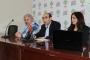 HDP'den 100 günlük eylem planı yorumu: Kriz, yoksulluk, kayyım tehdidi