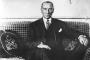Mustafa Kemal Atatürk, 80. ölüm yıl dönümünde anılıyor