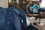 Silikozis hastalarını anlatan belgesel: Kumun Gecesi