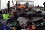 Brezilya BM Küresel Göç Sözleşmesi'nden çekilecek