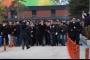 Ankara'dan metal işçileri: Onlar vazgeçmiyorsa biz de vazgeçmeyeceğiz