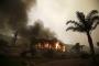 California'daki yangınlarda bilanço ağırlaştı: 66 ölü