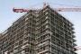 Krizle çöken inşaat sektörüne kamu eli: Kamu bankaları vadeleri 180 aya çıkardı
