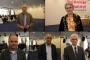 Kürt Dili Platformu'nun önceliği, dil bilincinin sağlanması