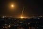İsrail ordusu Gazze'ye hava saldırısı başlattı