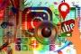 Fransız maliyesi, vatandaşların sosyal medya hesaplarını inceleyecek