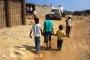 Yemen'de 85 bin çocuk yetersiz beslenmeden hayatını kaybetti