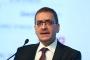 SPK Başkanı Taşkesenlioğlu: Ekonomimizin dinamizmi piyasalara yansıyor