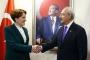 CHP ve İYİ Parti 'ittifakı' görüştü: Türkiye'nin tamamı değil