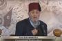 Diyanet İşleri Başkanının Mısıroğlu'yu ziyaretinden bugüne neler oldu?