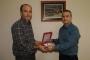DHA, 20 yıllık muhabiri Ferit Aslan'la yollarını ayırdı