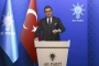 Ömer Çelik'ten '15 Temmuz' yardımları açıklaması: Cüzi bir miktar