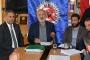 İZBAN'da grev kararı alan işçiler sakal tıraşı olmayacak