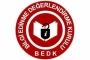 BEDK'nın sitesine aylardır erişilemiyor