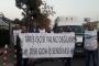 TARİŞ direnişi 9. gününde, işçiler dayanışmayı büyütme çağrısı yapıyor