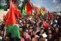 FKÖ'den uluslararası topluma: Filistin'in bağımsızlığını somutlaştırın